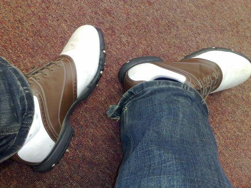Golf Shoes Uk Ladies
