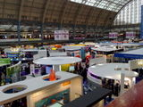 more tabcharge at BETT
