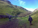 Dovedale, part 2