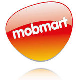 MobMart - Sell, browse and buy on your mobile