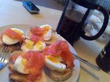 breakfastblogging