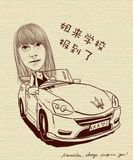 MomentCam for Android review