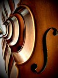 Cello #camerabag