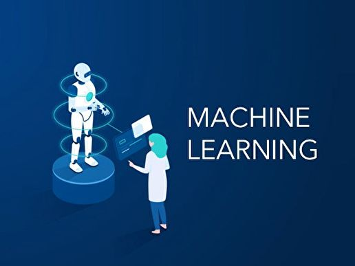 Machine Learning Certification Course Training Online