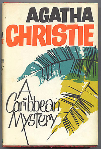 The original Caribbean Mystery