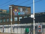 Great Ape (Kentish Town West)