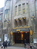 Tuschinski cinema