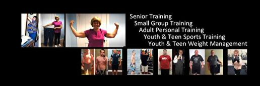 Volleyball Personal Trainer Hamden CT