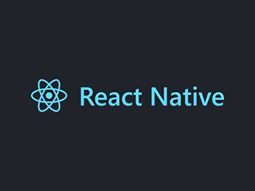 React Native Certification Training Course