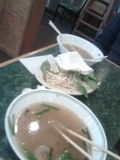 pho destruction