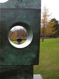 Sculptures @ YSP
