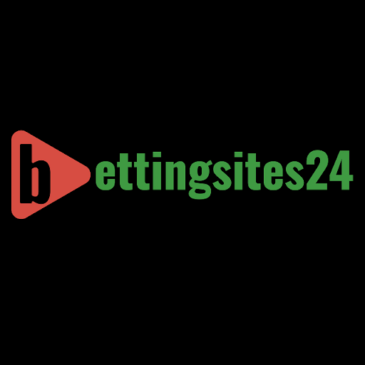 Bettingsites24 - The Top Online Betting Sites in India