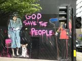 God Save the People: Queen's Jubilee 2012