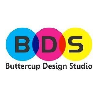 Buttercup Design Studio