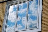Window Clouds