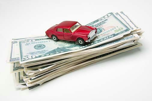 Quick information on Auto Insurance
