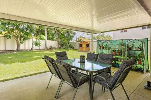 House For Sale Perth