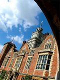 Blickling - Good Friday
