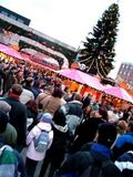 Cologne - Christmas Markets