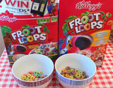 FrootLoops: EU vs. US, the battle of the breakfasts
