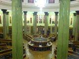 The Brotherton Library