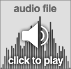 Moblog(?) now supports audio files that play thro