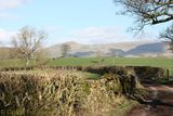 Applebey - Cumbria