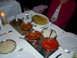 Another Recommended Indian Restaurant Nr Chelmsford.