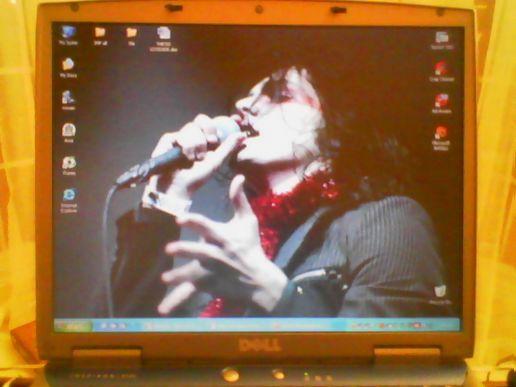 Image Result For Gerard Way
