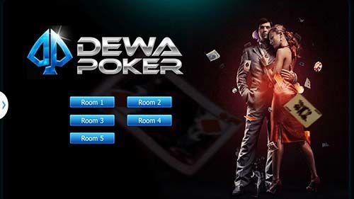 dewa-poker-dewa-poker-online.jpg