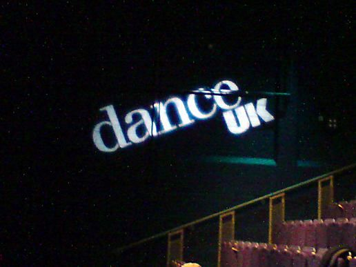 dance manifesto General election 2017 due to the snap election being called on 8 june 2017, one dance uk created a updated dance manifesto which outlines key sector demands or dance.