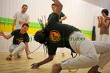 Capoeira Ceara #dance #martial arts #photography