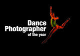 Competition Launch: Dance Photographer of the Year