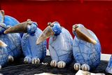 for paintist and mandy