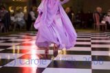 Harrods Tea Dance