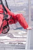 Zipworld - Largest Zipline in the Northern Hemisphere