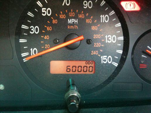 http://moblog.net/media/d/i/m/dimebar/60000-miles.JPG