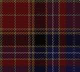 Tartan you say?