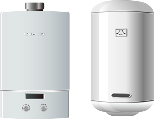Introduction to Gas Boilers Services