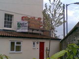 Easy access scaffolding #tagging