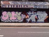 Putterill,s #tagging