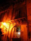 PALERMO NIGHTS - 1