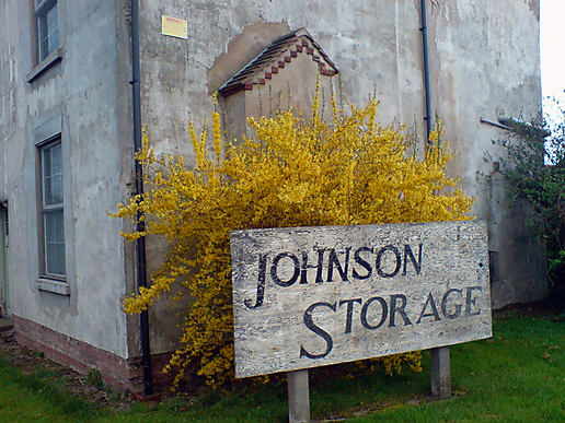 Johnsons Storage