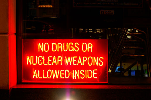 no-drugs-or-nuclear-weapons.jpg