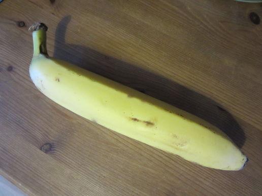 [Image: a-straight-banana.JPG]