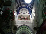 Wonderful Leeds arcades