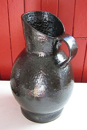 Another jug