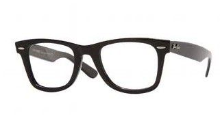 Gallery For > Types Of Eyeglasses