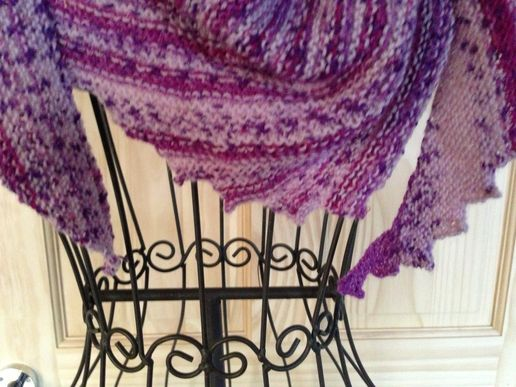 Hitchhikers - for my sister