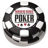 Wolseys Series of Poker...